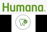 Humana Dental.png