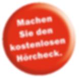 Hörcheck.png