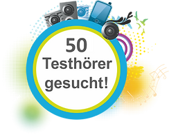 50 teshörer[styletto2019].png