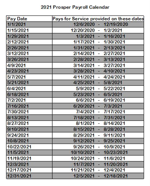 2021 Payroll Calendar.png