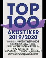 TOP100_Akustiker_2019.png