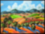 0orange view2 1000 px_edited.jpg