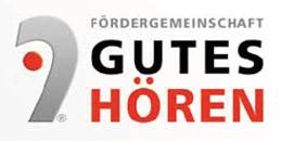 Gutes_Hören.png