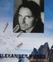 Alexander Huber.jpg