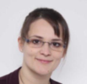 Claudia-Stich.jpg