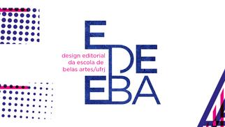 EDEEBA | Design promocional
