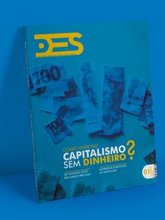 Revista DES