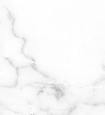 Martini marbre