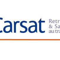CARSAT.jpg