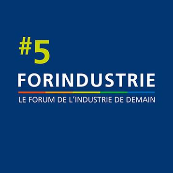 Forum Industrie 2020