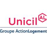logo Unicil.png