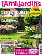 catalog-cover.jpeg