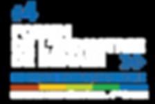 Logo IV 2019.png