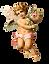 cherub2_edited.png