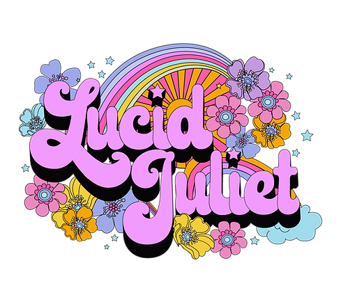 LUCID JULIET.png