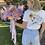 Thumbnail: flower joint tee