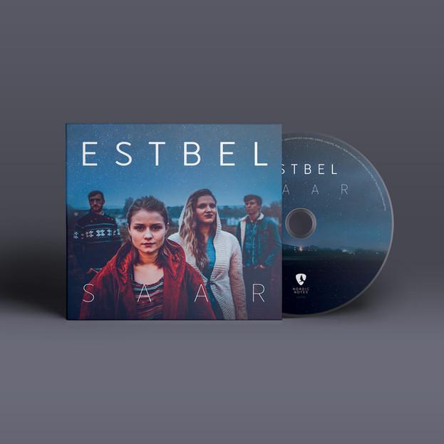 Estbel | Saar