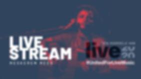 LiveStream_Meskerem_fb_v2.jpg