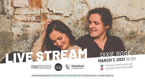 DixieRose_event banner.jpg