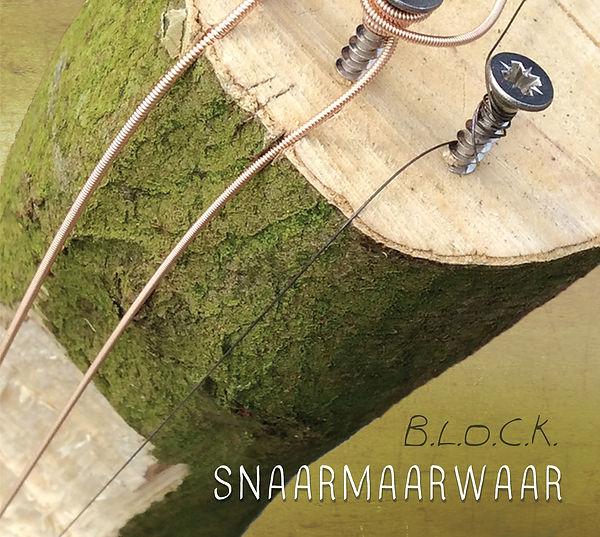 SMW_Block_digital_cover.jpg