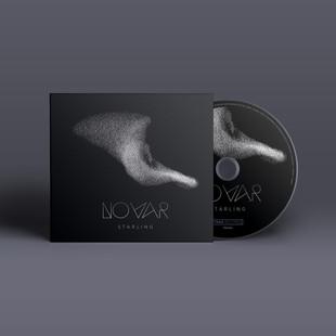 Novar | Starling
