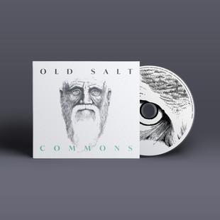 Old Salt   Commons