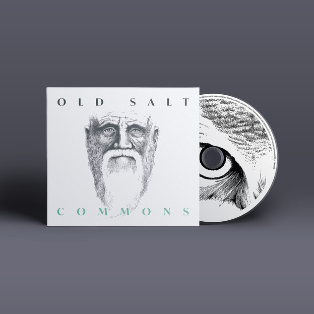 Old Salt | Commons