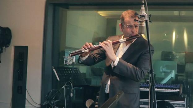 Mandolinman ft. Stefan Bracaval - Rumba Del Raval