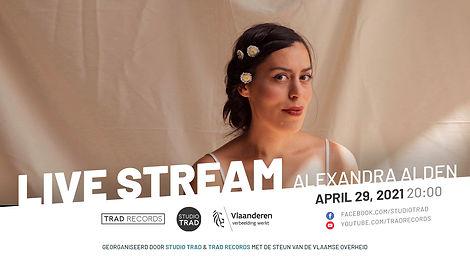 AlexandraAlden_event banner.jpg