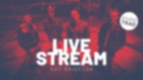 LiveStream_Griselda_fb.jpg
