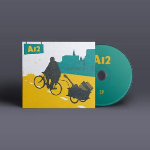 A12 | EP