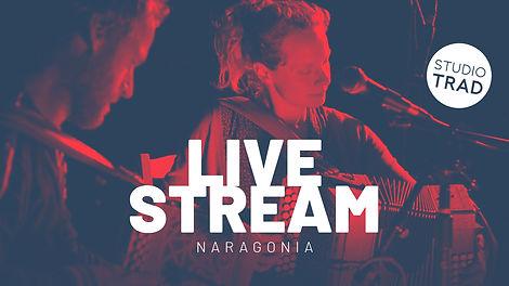 LiveStream_Naragonia_fb.jpg