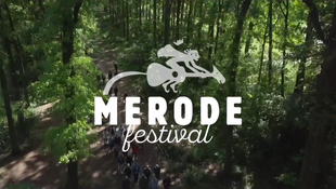 Merodefestival aftermovie