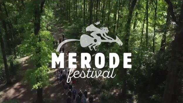 Merodefestival aftermovie