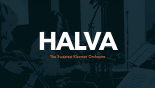 Halva - Kolomeyke