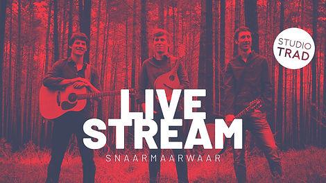 LiveStream_SMW_fb.jpg