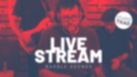 LiveStream_marble_fb.jpg