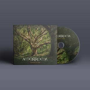 Amorroma | Moment InTime