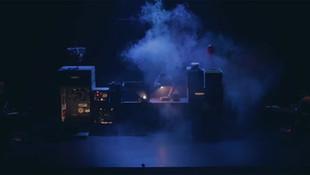 Tal en Thee - Octavio's Elektro