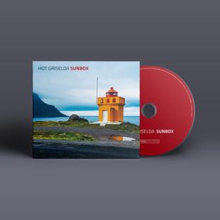 Hot Griselda |Sunbox