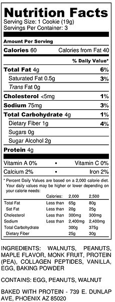 nutritionald label keto muffin.jpg