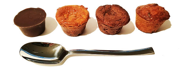 muffins with spoon.jpg