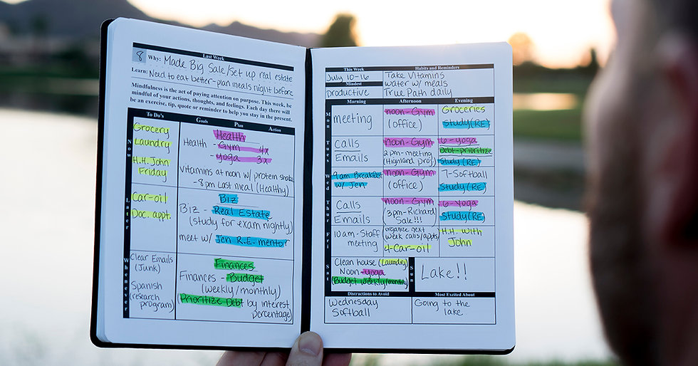 planner pic small thin.jpg