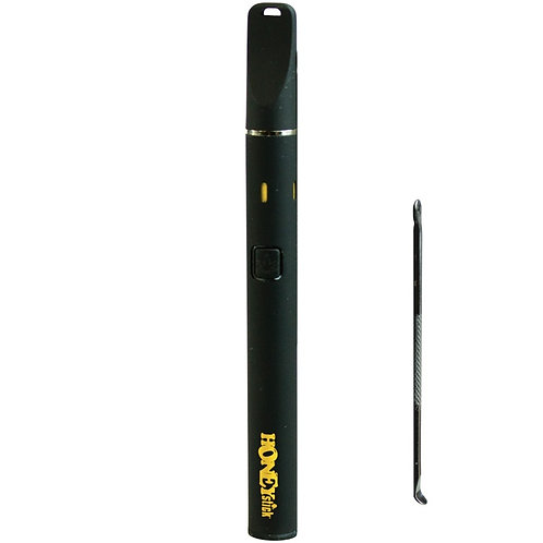HoneyStick Rip & Ditch Disposable Pen