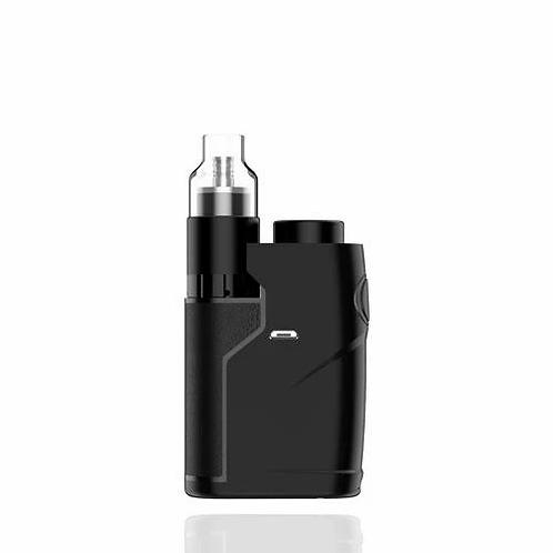 GeekVape VELX Mimo Vaporizer Kit