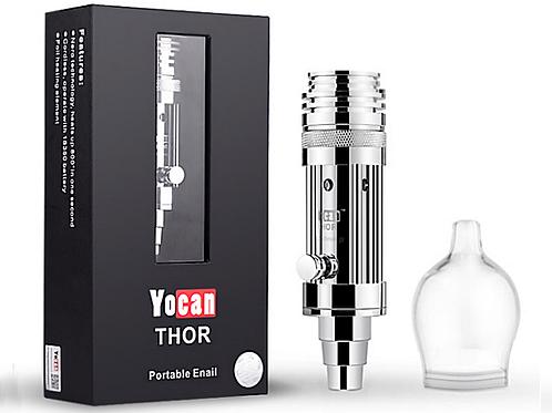 Yocan Thor Portable Enail