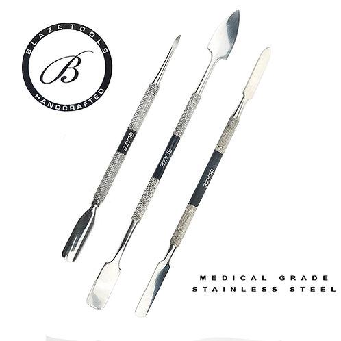 Blaze Tools Medical Grade Dab Set