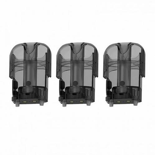 Suorin Shine Pods