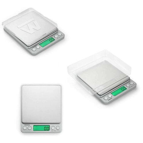 Truweigh Engima Digital Mini Scale 3000g x 0.1g