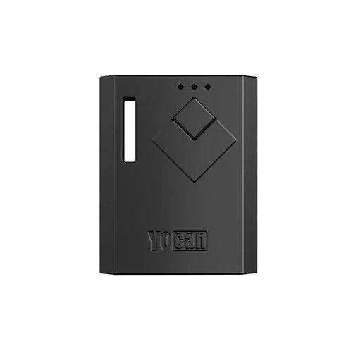 Yocan Wit V/V Vaporizer